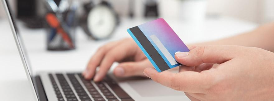 e-commerce gemakkelijk gemaakt