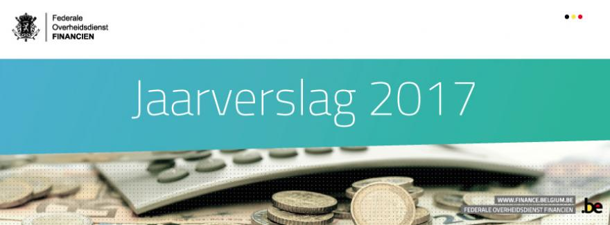 http://www.2017.jaarverslag.financien.belgium.be/index-nl.html