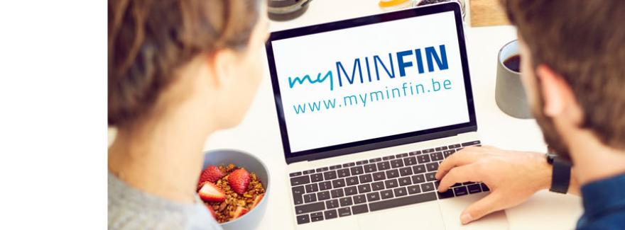 https://financien.belgium.be/nl/E-services/My_Minfin